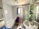 114 m²  6 pièces Maison CARVIN