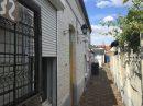 72 m² Harnes   4 pièces Maison