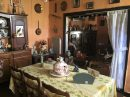 Maison 4 pièces  72 m² Harnes