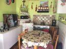 Maison 72 m² 4 pièces Harnes