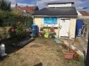 Maison Harnes  72 m² 4 pièces