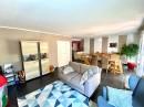 114 m² Maison Carvin   4 pièces