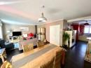 Maison 114 m² 4 pièces Carvin