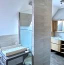 4 pièces 114 m² Carvin  Maison