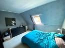 Carvin   4 pièces 114 m² Maison