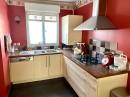 Carvin  114 m² Maison 4 pièces