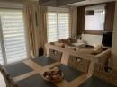 Libercourt  98 m²  Maison 4 pièces