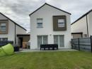 Libercourt  Maison  98 m² 4 pièces