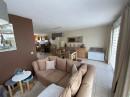 4 pièces 98 m² Libercourt   Maison