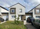 Maison 98 m²  Libercourt  4 pièces