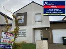 Libercourt  98 m² 4 pièces Maison