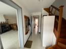 Maison  Carvin  4 pièces 108 m²