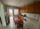 108 m² 4 pièces  Maison Carvin
