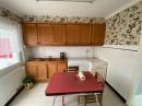Carvin  108 m² 4 pièces Maison
