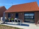 Maison  CARVIN  70 m² 4 pièces