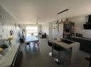 4 pièces CARVIN  Maison 70 m²