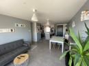 Maison  70 m² 4 pièces CARVIN