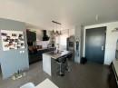 CARVIN  Maison  4 pièces 70 m²