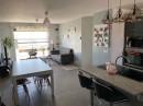 CARVIN  70 m² 4 pièces Maison