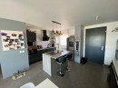 70 m²  Maison CARVIN  4 pièces