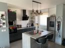70 m² 4 pièces  CARVIN  Maison