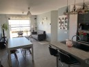 70 m² CARVIN  Maison 4 pièces