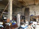 1200 m²  Billy-Berclau  4 pièces Maison