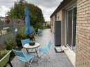 Maison 128 m² 4 pièces Carvin