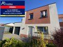4 pièces 85 m² Maison Harnes