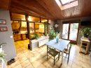 Maison 6 pièces 220 m² Harnes