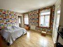 Harnes  220 m² Maison 6 pièces