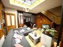 Maison 6 pièces  Harnes  220 m²