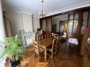 220 m² Maison 6 pièces Harnes