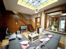 Maison HARNES  220 m² 6 pièces