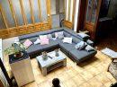 6 pièces Maison Harnes  220 m²