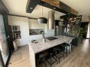 Maison 4 pièces CARVIN   104 m²