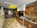 5 pièces 106 m²  Maison Carvin