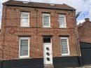 Oignies  Maison 6 pièces  110 m²
