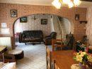 110 m² Carvin  4 pièces  Maison