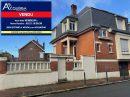 Carvin   Maison 160 m² 5 pièces