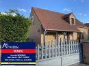 105 m² 5 pièces Meurchin  Maison
