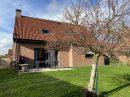 116 m² Maison  Carvin  5 pièces
