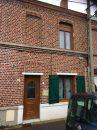 Maison 102 m² CARVIN  6 pièces