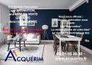 102 m² 6 pièces CARVIN   Maison