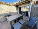 Maison 55 m² Carvin  2 pièces