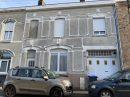 Maison 146 m² Annœullin  5 pièces