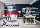 146 m² Annœullin  Maison 5 pièces