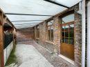 Carvin  150 m² 7 pièces  Maison