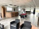 5 pièces  295 m² Maison Wingles