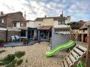 Maison Wingles  160 m² 4 pièces